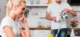 6 советов для психического здоровья во время изоляции