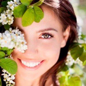 6 вещей, которые каждая женщина должна сделать этой весной