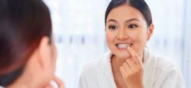 7 продуктов, провоцирующих появление пятен на зубах