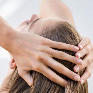 Безсульфатные шампуни: польза от их применения