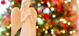 Что подарить на Рождество своим близким