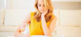 Главные ошибки при похудении