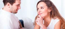 Любовь и коронавирус: 7 советов для отношений в карантине
