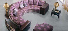 Выбираем мебель в Лемос