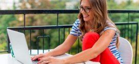 Как найти парня: 6 советов