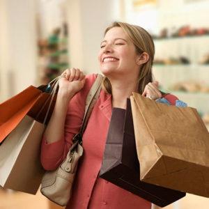 Что делать, если импульсивные покупки стали необходимостью