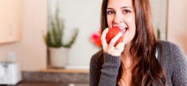 Польза разгрузочных дней при борьбе с лишним весом