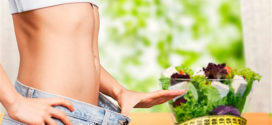Процесс похудения: заставлять себя или худеть в удовольствие?