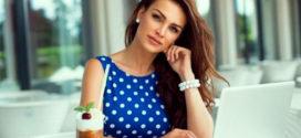 7 правил как стать ухоженной и красивой
