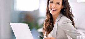 Как стать успешной: 10 советов современной женщине