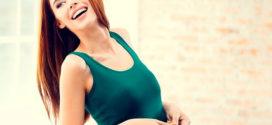 Советы экспертов по ускорению метаболизма
