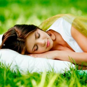 5 советов для хорошего сна