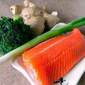 6 продуктов, содержащих максимальное количество полезных веществ