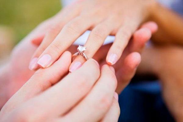 8 видов современных браков