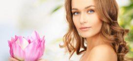 Аюрведа для красоты и здоровья