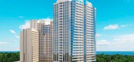 Инвестиции в смарт квартиры Украины