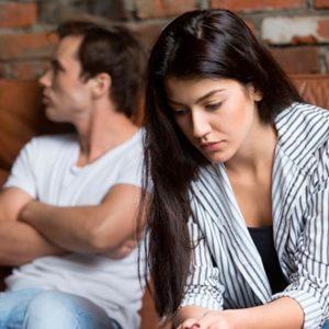 Почему некоторые мужчины не хотят заводить семью