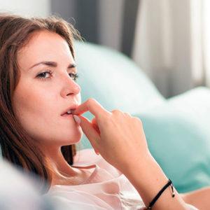 Как отомстить бывшему мужу: избегаем необдуманных поступков