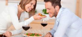 Как поднять настроение любимому человеку
