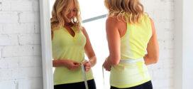 Как похудеть в условиях карантина?