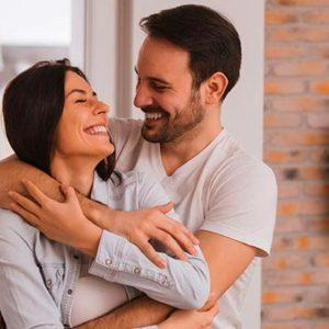 В чем секрет идеальных отношений?