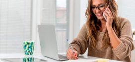 Как совмещать две работы, чтобы больше зарабатывать?