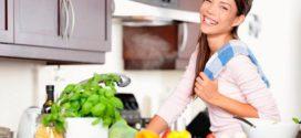 Вафельное полотенце: характеристика, применение и тонкости ухода