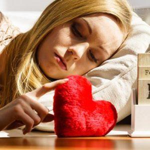 Что делать 14 февраля без пары
