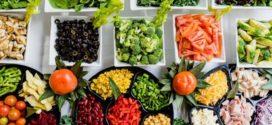 15 продуктов, которые стоит потреблять ежедневно