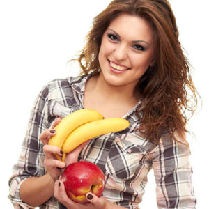 5 натуральных пробиотиков: какие продукты улучшат пищеварение и помогут с потерей веса?