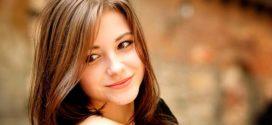 7 популярных мифов об уходе за кожей и волосами