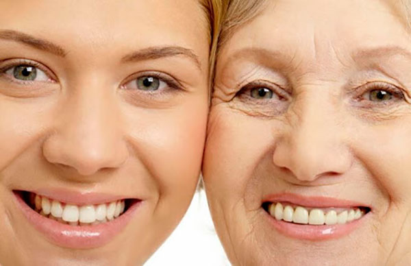 7 привычек, ускоряющих процесс старения кожи