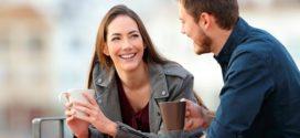 7 способов понравиться малознакомому человеку по методам спецслужб