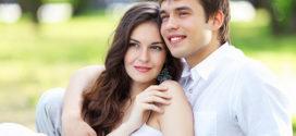 7 вещей, которые люди хотят от отношений