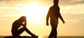 9 причин, из-за которых мужчины уходят от женщин