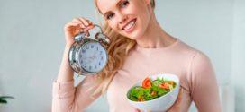 Интервальное голодание: способы и советы по применению