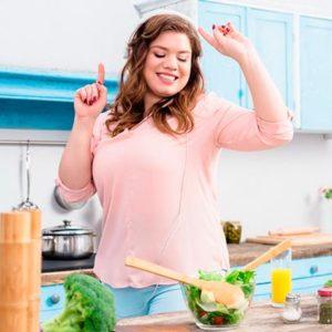 Избыточный вес - не только эстетическая проблема. Почему худеть нужно ради здоровья?