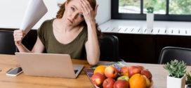 Как комфортно работать дома в жару: 8 советов