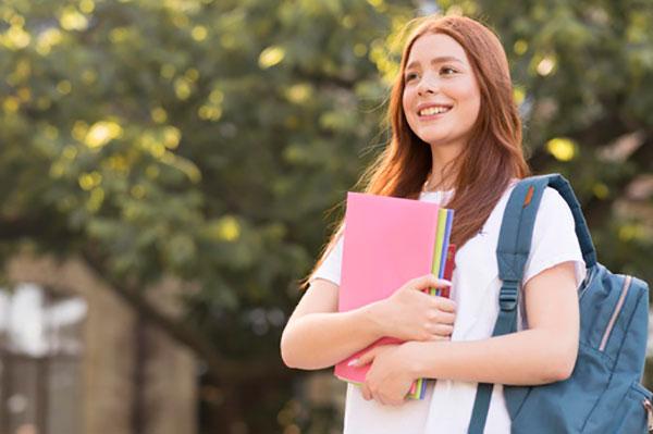 Польское vs украинское высшее образование: основные отличия