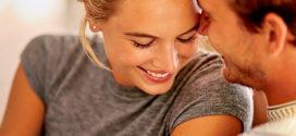 Как построить гармоничные семейные отношения?