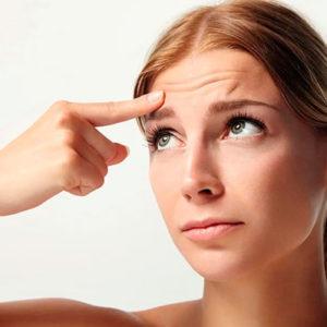 Причины старения кожи и что поможет отсрочить наступление старения
