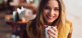 Согревающая диета – 18 продуктов, которые стоит есть, когда холодно