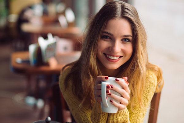 Согревающая диета - 18 продуктов, которые стоит есть, когда холодно