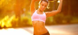 Какими видами спорта и активностями заняться, чтобы похудеть
