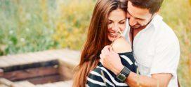 Как строить и оберегать семейные отношения