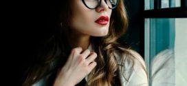 7 правил создания своего неповторимого образа