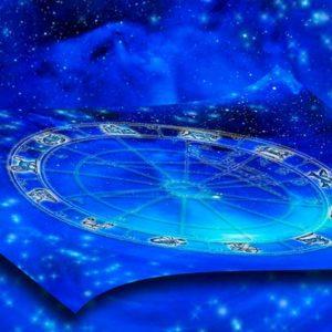 Что такое астропсихология и астроалхимия