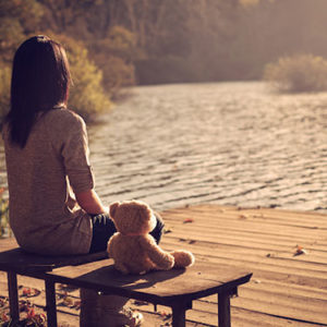 Есть ли жизнь после расставания
