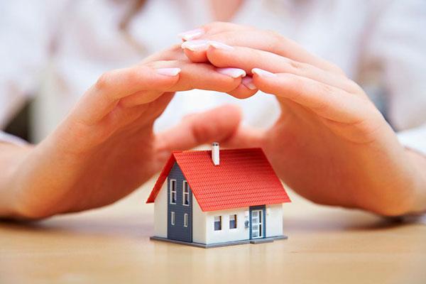 Как обезопасить жилье в отсутствие хозяев