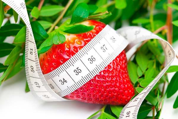 Летние диеты: как сохранить хорошую фигуру летом?